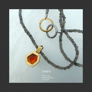 Lamifo
