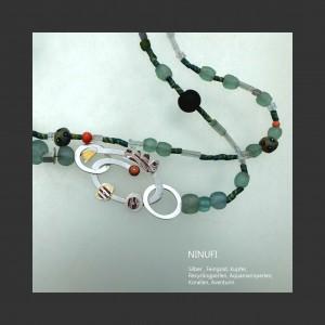 NINUFI1