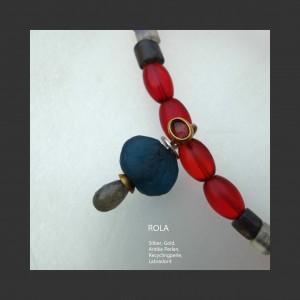 ROLA1