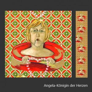 Angela-Königin-der-Herzen-