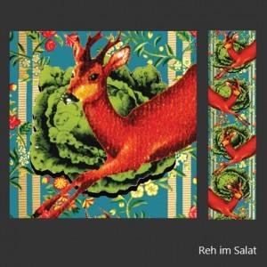 Das-Reh-im-Salat-Kopie-Kopie