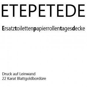ETPTD-Start-Kopie