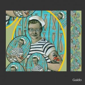 Guido-Blubber