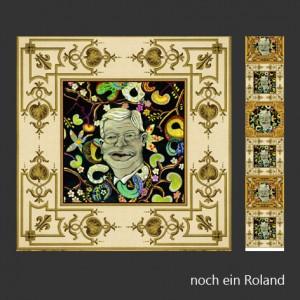 Noch-ein-Roland-Kopie