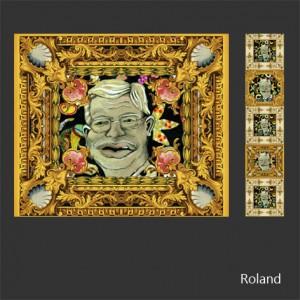 Roland-Kopie