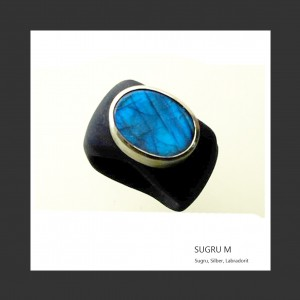 Sugru-M