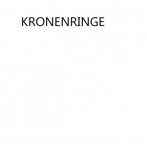 Text-Kronenring-web-Kopie