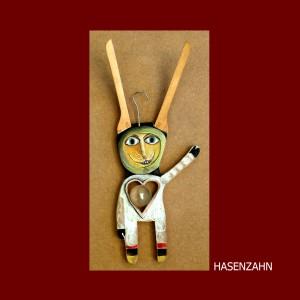 Hasenzahn-Kopie
