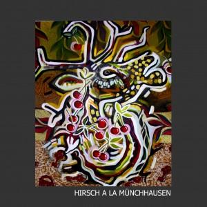 Hirsch-Kopie